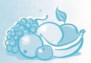 Eat A Balanced Diet to Avoid obesity in Lymphedema