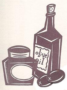 oive_oils