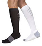 Sigvaris Active Athletic Recovery Socks from SupportHosePlus.com