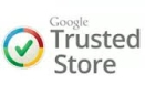 GoogleTrusted Store