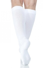 Sigvaris Diabetic Compression Sock