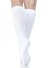 Sigvaris Diabetic Compression Sock