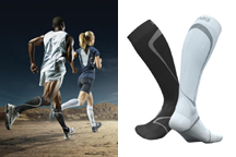Sigvaris Performance Sock