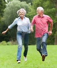 active-seniors 3x3