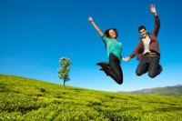 happy-couple-jumping-high-2 6 x1 7